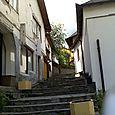 Image884