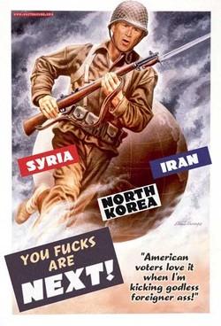 Iran_propaganda