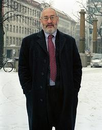Josephstiglitz