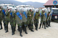 Police_in_bosniasized
