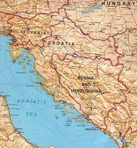 Slovenia_croatia_bosnia