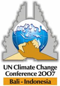 Unfccc_bali_logo
