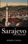 Sarajevobiographyjpg