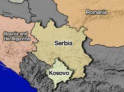 Serbia_kosovo